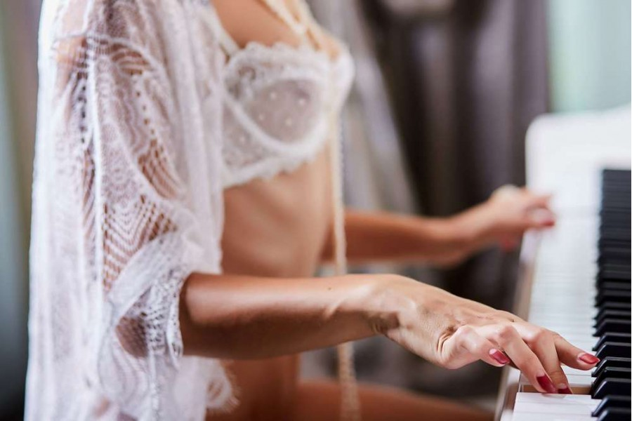 10 важных ритуалов, которые следует завести