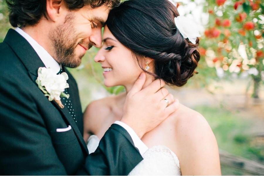 Как выйти замуж за 1 месяц