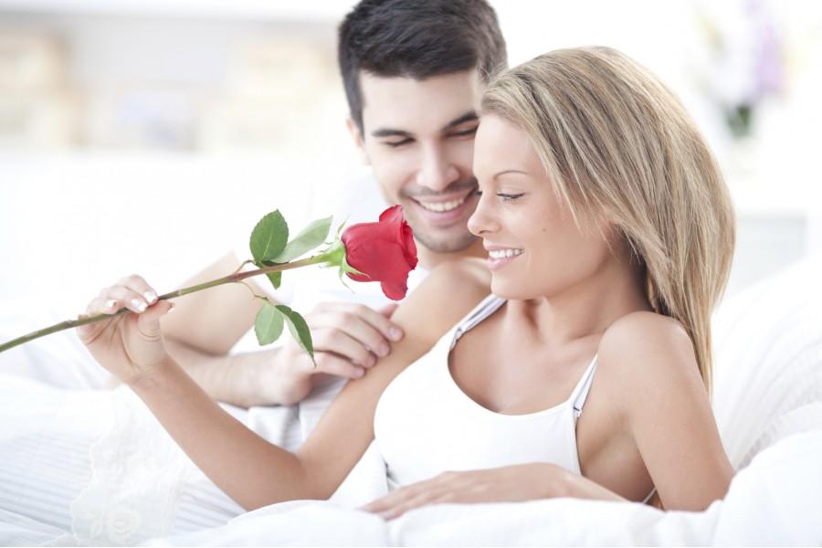 Как построить отношения с достойным мужчиной.